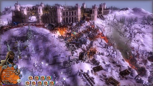 mmorts siege
