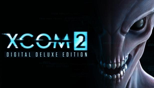 XCOM 2 DailyDeal